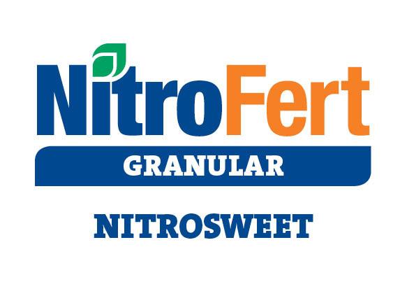 Nitrosweet - yield potential