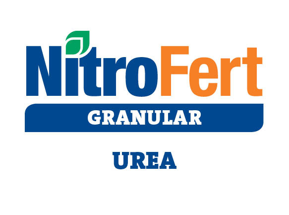 Granular Urea, Granular Nitrogen