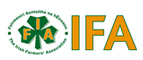 IFA - go to website - link opens in a new window