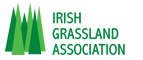 go to Irish Grassland Association website - link opens in a new window