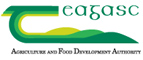 Teagasc - go to website - link opens in a new window